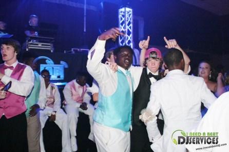 2015-04-25 Clinch County High School Prom 2015 344