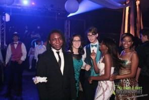 2015-04-25 Clinch County High School Prom 2015 349