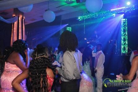 2015-04-25 Clinch County High School Prom 2015 351