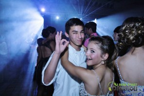 2015-05-09 Appling County Middle School MORP 2015 007