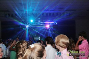 2015-05-09 Appling County Middle School MORP 2015 018