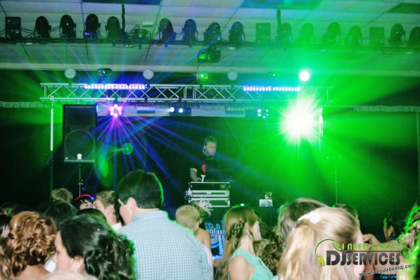 2015-05-09 Appling County Middle School MORP 2015 022