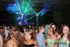 2015-05-09 Appling County Middle School MORP 2015 029