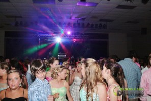 2015-05-09 Appling County Middle School MORP 2015 030