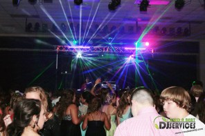 2015-05-09 Appling County Middle School MORP 2015 033
