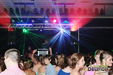2015-05-09 Appling County Middle School MORP 2015 035