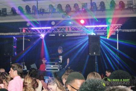 2015-05-09 Appling County Middle School MORP 2015 037