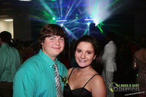 2015-05-09 Appling County Middle School MORP 2015 046