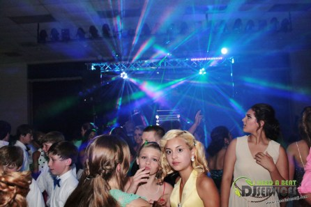 2015-05-09 Appling County Middle School MORP 2015 050