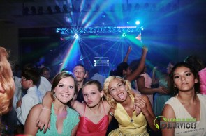 2015-05-09 Appling County Middle School MORP 2015 052