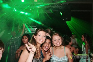 2015-05-09 Appling County Middle School MORP 2015 055