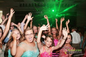 2015-05-09 Appling County Middle School MORP 2015 057