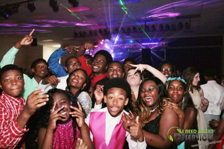 2015-05-09 Appling County Middle School MORP 2015 061