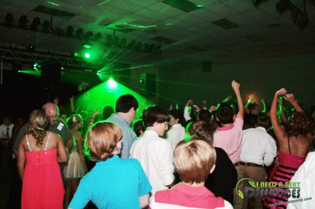 2015-05-09 Appling County Middle School MORP 2015 062