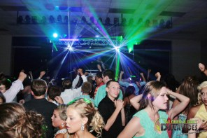 2015-05-09 Appling County Middle School MORP 2015 066