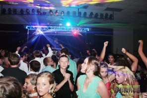 2015-05-09 Appling County Middle School MORP 2015 067
