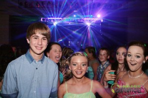 2015-05-09 Appling County Middle School MORP 2015 075