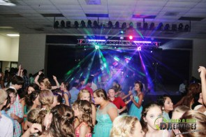 2015-05-09 Appling County Middle School MORP 2015 076