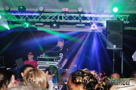 2015-05-09 Appling County Middle School MORP 2015 081