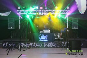 2016-04-02 Atkinson County High School Prom 2016 004