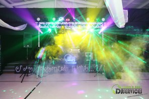 2016-04-02 Atkinson County High School Prom 2016 005