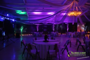 2016-04-02 Atkinson County High School Prom 2016 017