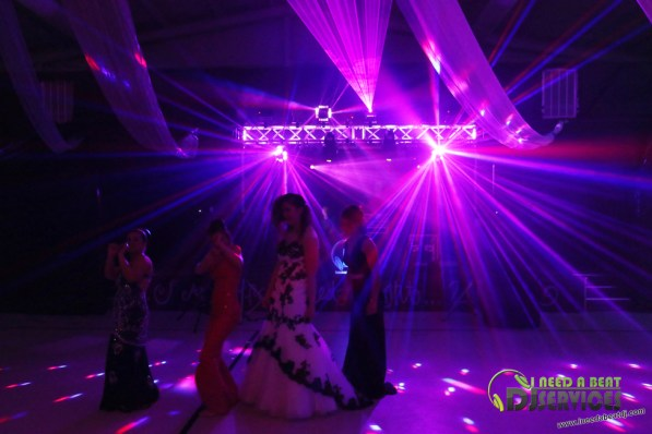 2016-04-02 Atkinson County High School Prom 2016 089