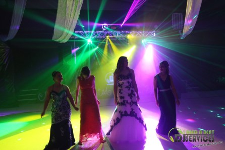 2016-04-02 Atkinson County High School Prom 2016 091