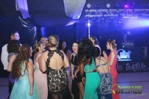 2016-04-02 Atkinson County High School Prom 2016 095