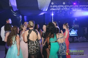2016-04-02 Atkinson County High School Prom 2016 095