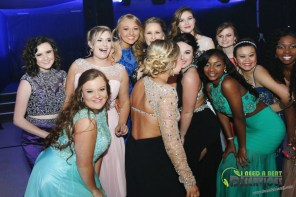 2016-04-02 Atkinson County High School Prom 2016 097