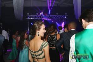2016-04-02 Atkinson County High School Prom 2016 111
