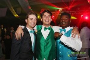 2016-04-02 Atkinson County High School Prom 2016 113
