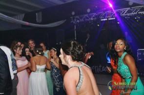 2016-04-02 Atkinson County High School Prom 2016 121