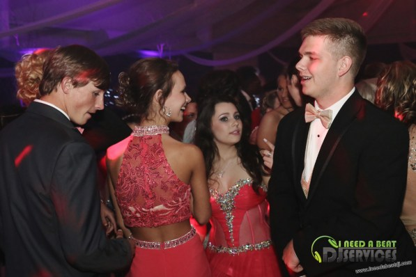 2016-04-02 Atkinson County High School Prom 2016 132