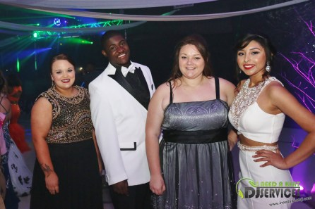 2016-04-02 Atkinson County High School Prom 2016 148