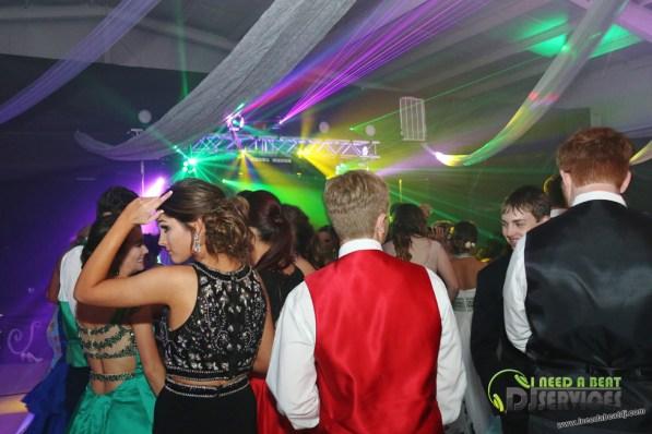 2016-04-02 Atkinson County High School Prom 2016 158
