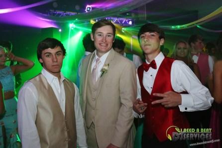 2016-04-02 Atkinson County High School Prom 2016 163