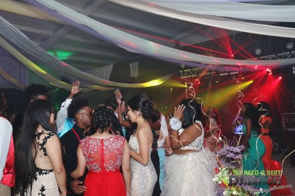 2016-04-02 Atkinson County High School Prom 2016 173