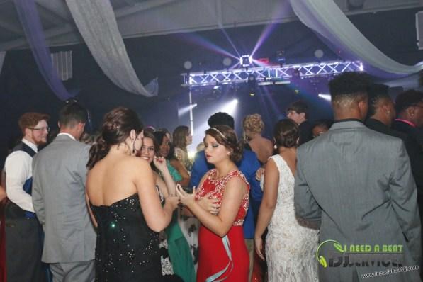 2016-04-02 Atkinson County High School Prom 2016 175