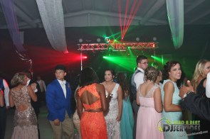 2016-04-02 Atkinson County High School Prom 2016 210