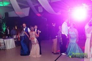 2016-04-02 Atkinson County High School Prom 2016 224