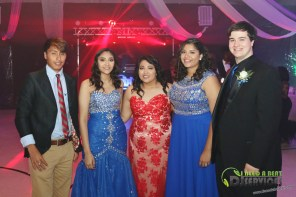 2016-04-02 Atkinson County High School Prom 2016 256