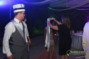 2016-04-02 Atkinson County High School Prom 2016 273