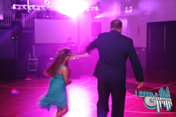 2017-03-25 Lanier County High School Prom 2017 023