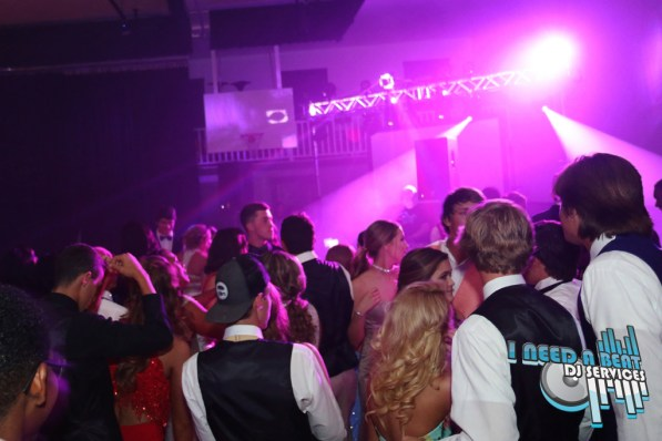 2017-03-25 Lanier County High School Prom 2017 036