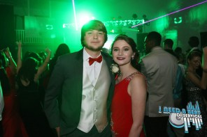 2017-03-25 Lanier County High School Prom 2017 073