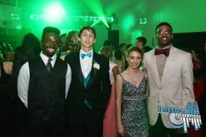 2017-03-25 Lanier County High School Prom 2017 074