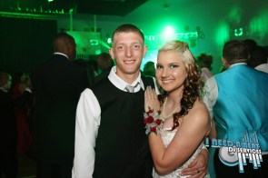2017-03-25 Lanier County High School Prom 2017 076
