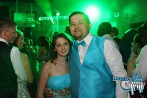 2017-03-25 Lanier County High School Prom 2017 077